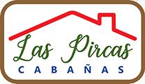 Cabañas Las Pircas